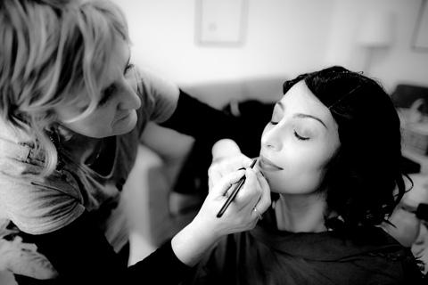 corso-make-up-chiara-fantig-iclab