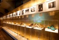 museo-ferragamo-scarpe-marilyn